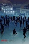 Locandina di Audrie & Daisy