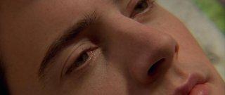 Velluto blu: lo sguardo di Kyle MacLachlan