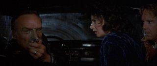 Velluto blu: in scena Isabella Rossellini e Dennis Hopper