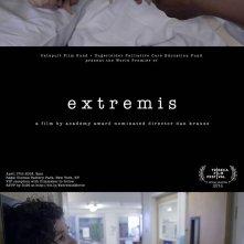 Locandina di Extremis