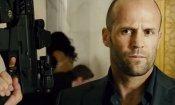 "Vin Diesel vs The Rock: Jason Staham ""Io ne resto fuori"""
