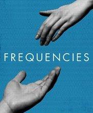 Locandina di Frequencies