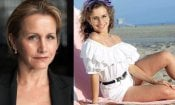 Beverly Hills 90210, Gabrielle Carteris: No all'età delle star su IMDB