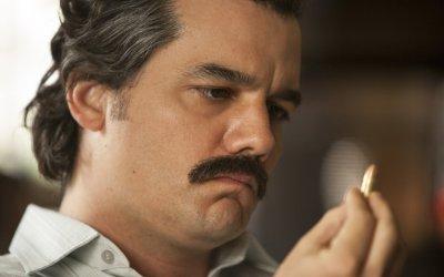 Narcos 2: Pablo Escobar e il rumore dei nemici