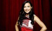 """Naya Rivera su Glee: """"Ho abortito durante le riprese della serie"""""""