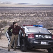 Nocturnal Animals: una foto del film