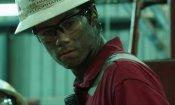 Deepwater Horizon: in un video i segreti delle riprese