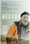 Locandina di Hector