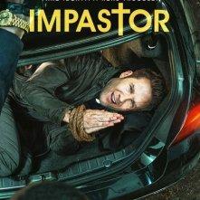 Impastor: la locandina della seconda stagione