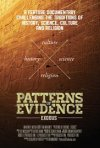 Locandina di Patterns of Evidence: The Exodus