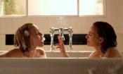 Planetarium: Natalie Portman e Lily-Rose Depp nel trailer