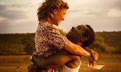 A United Kingdom: il trailer del film con Rosamund Pike