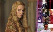 Da Il trono di spade a Daredevil, i 10 migliori villain delle serie tv
