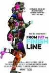 Locandina di From Fat to Finish Line