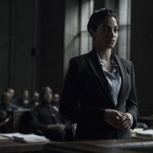 The Night Of: una scena del finale di stagione, The Call of the Wild
