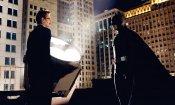 Suicide Squad: il Batman di Christian Bale commenta il film