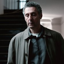The Night Of: John Turturro nell'episodio  The Call of the Wild