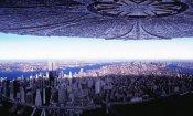 Independence Day: un ventennio di invasioni aliene al cinema