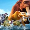 Box Office Italia: L'era glaciale - In rotta di collisione al top