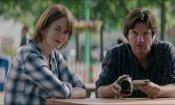 La famiglia Fang, clip esclusiva del film con Nicole Kidman