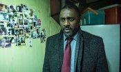 """Idris Elba: """"Luther 5? Ci sono buone possibilità!"""""""