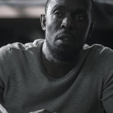 The Night Of: Michael Kenneth Williams nell'episodio The Call of the Wild