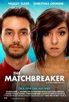 Locandina di The Matchbreaker