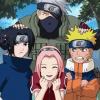 Naruto: 10 cose che (forse) non sapete sul mondo del ninja di Konoha