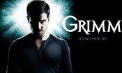 Grimm: la sesta stagione sarà l'ultima