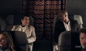 American Gods: Starz rinnova la serie per una seconda stagione