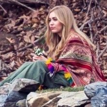 Crisis in Six Scenes: una scena con Miley Cyrus