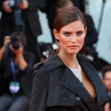 Venezia 2016: Bianca Balti sul red carpet