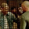 Prison Break e X-Files, tra conferme e altri possibili ritorni per Fox