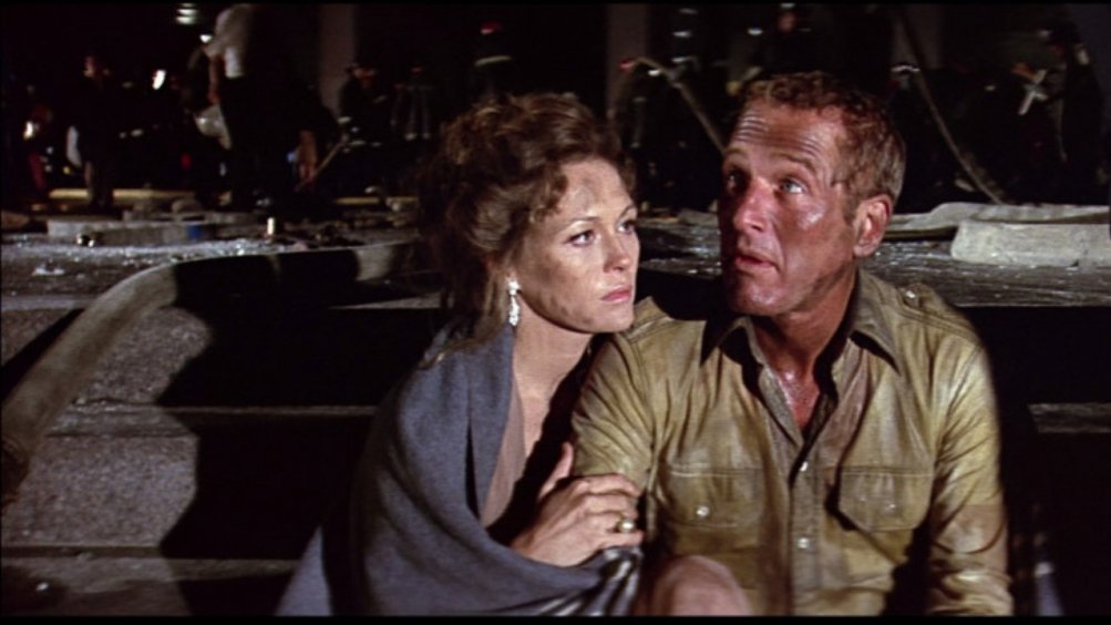 images/2016/09/01/extrait_the-towering-inferno_0.jpg