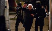 Anthony Hopkins su Il caso Freddy Heineken, featurette esclusiva