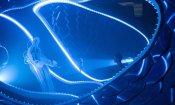 Max Steel, immagini inedite nel nuovo trailer del film