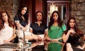 Devious Maids cancellata: la serie si chiude con la stagione 4