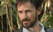 American Gods: Jeremy Davies sarà Gesù nella serie tratta da Gaiman