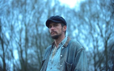 In Dubious Battle: James Franco, lo sciopero e la Grande Depressione