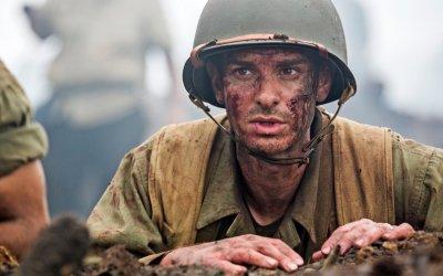 Hacksaw Ridge: La guerra e l'obiezione di coscienza secondo Mel Gibson