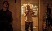 Box Office USA: Man in the Dark ancora in vetta alla classifica!
