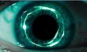 Rings: il trailer italiano del nuovo capitolo della saga horror