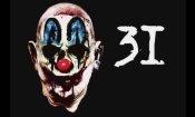 """Il caso del clown che terrorizza una città USA: una trovata per """"31""""?"""