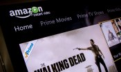 Amazon Prime Video arriverà in Italia entro il 2016?
