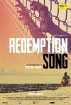 Locandina di Redemption Song