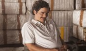 Narcos, Netflix conferma la terza e la quarta stagione