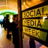 La Social Media Week a Roma: da Pokemon Go a Muccino