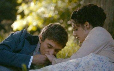 Une vie, fra amore e tragedia: Stéphane Brizé porta sullo schermo il romanzo di Maupassant