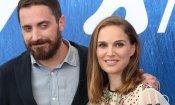 """Natalie Portman e Pablo Larrain: """"La nostra Jackie è la più sconosciuta delle conosciute"""""""
