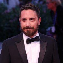 Venezia 2016: Pablo Larraín sul red carpet di Jackie